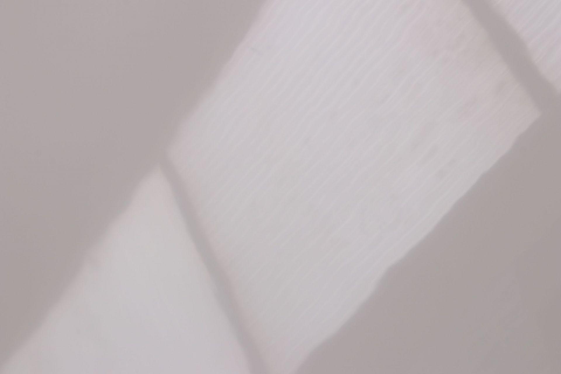 PAR182