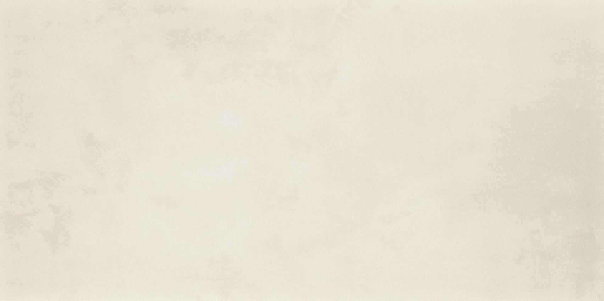 Płytka podłogowa gres tecniq bianco