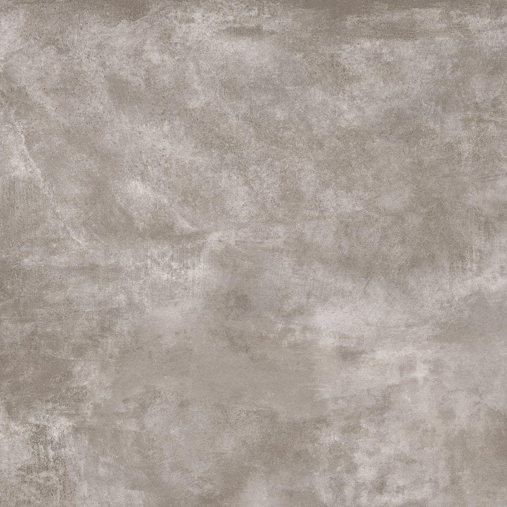 płytka podłogowa cemento paris lappato