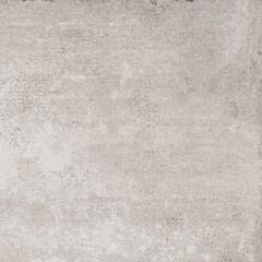 ethics grey