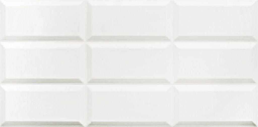 wall super white babilon