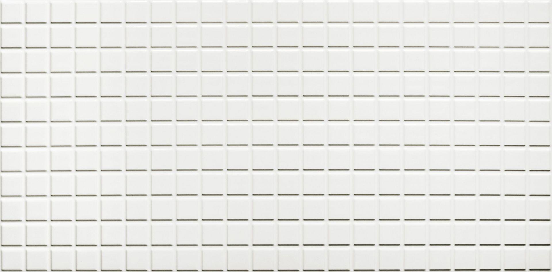 wall super white bizantium