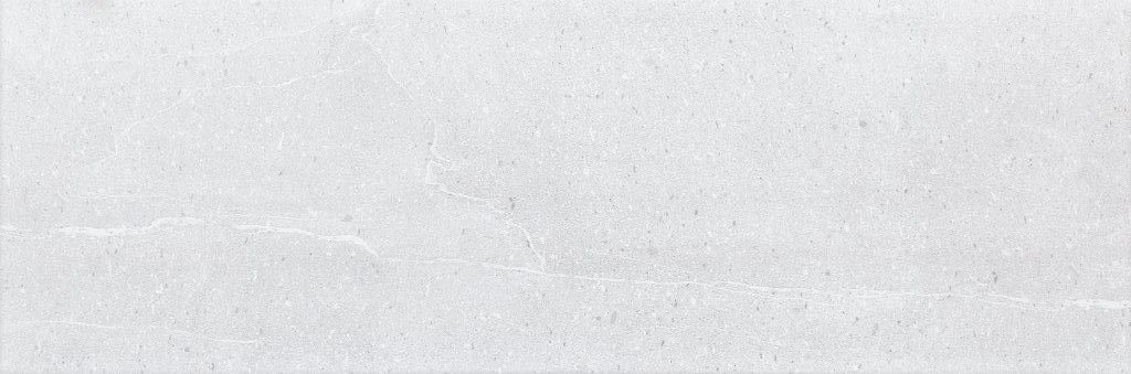 newton soft grey