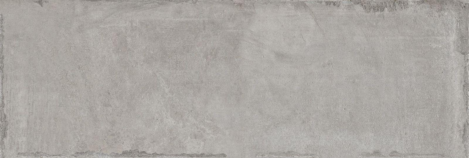 roca dark grey