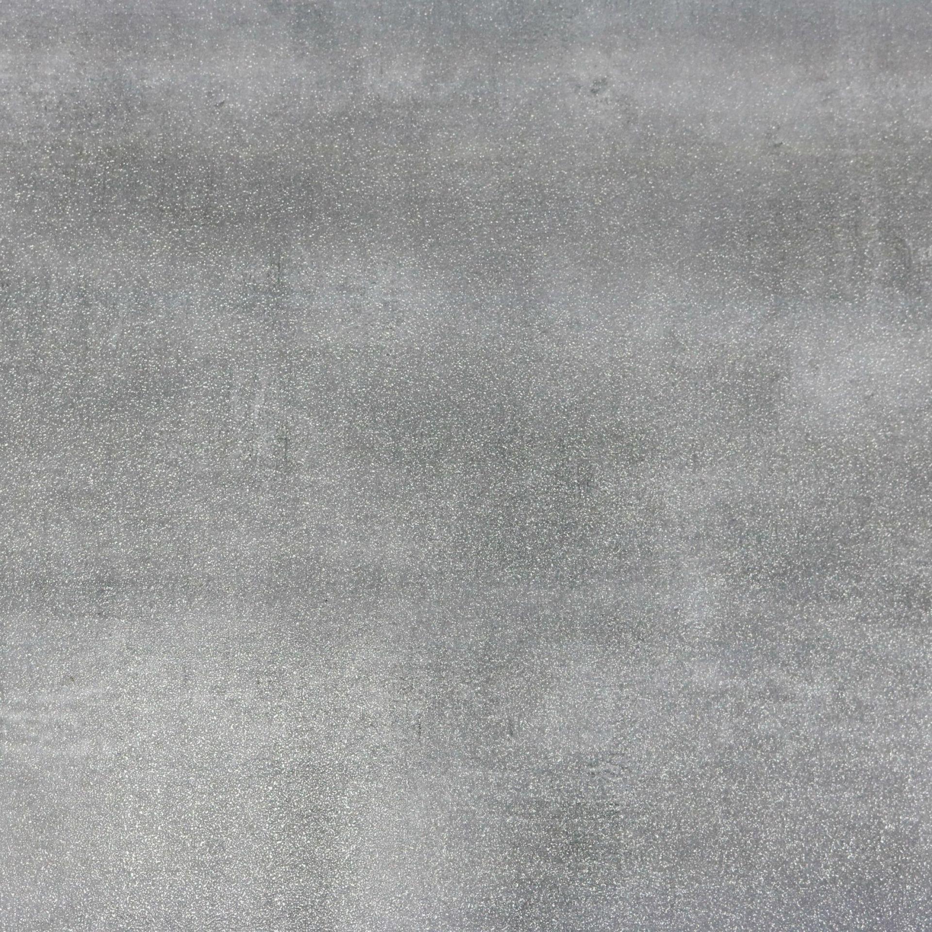 cemento ancara
