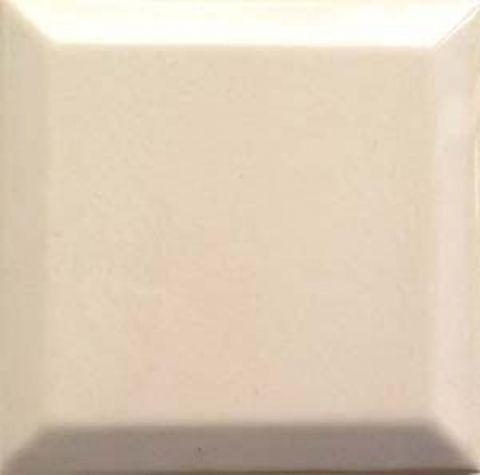 Płytki tamoe coctail beige
