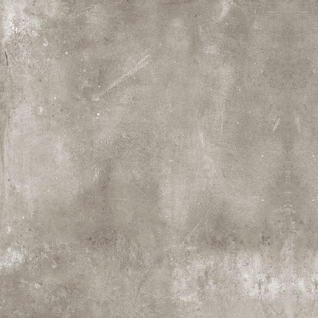 Płytki polerowane cemento lisbon polished