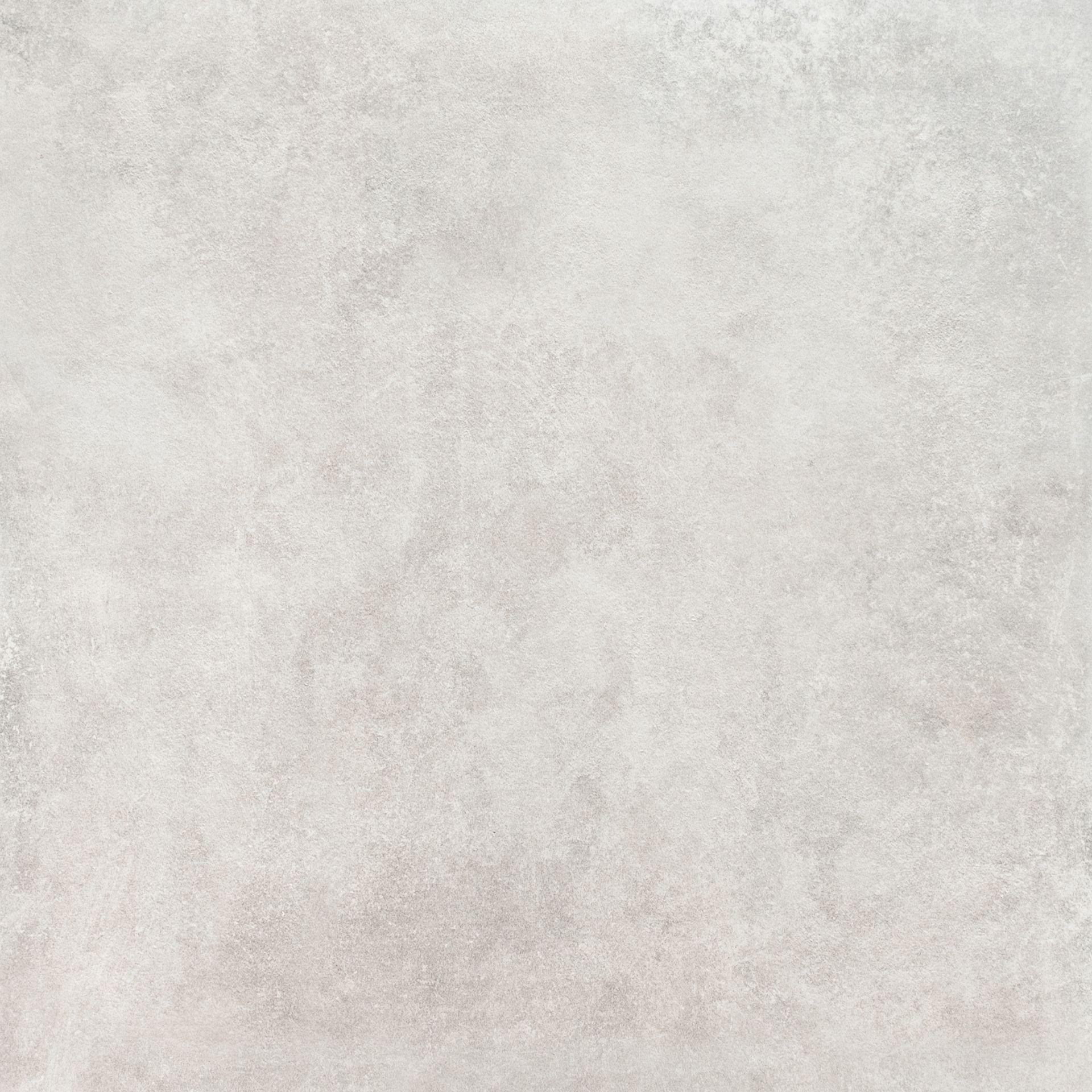 montego gris