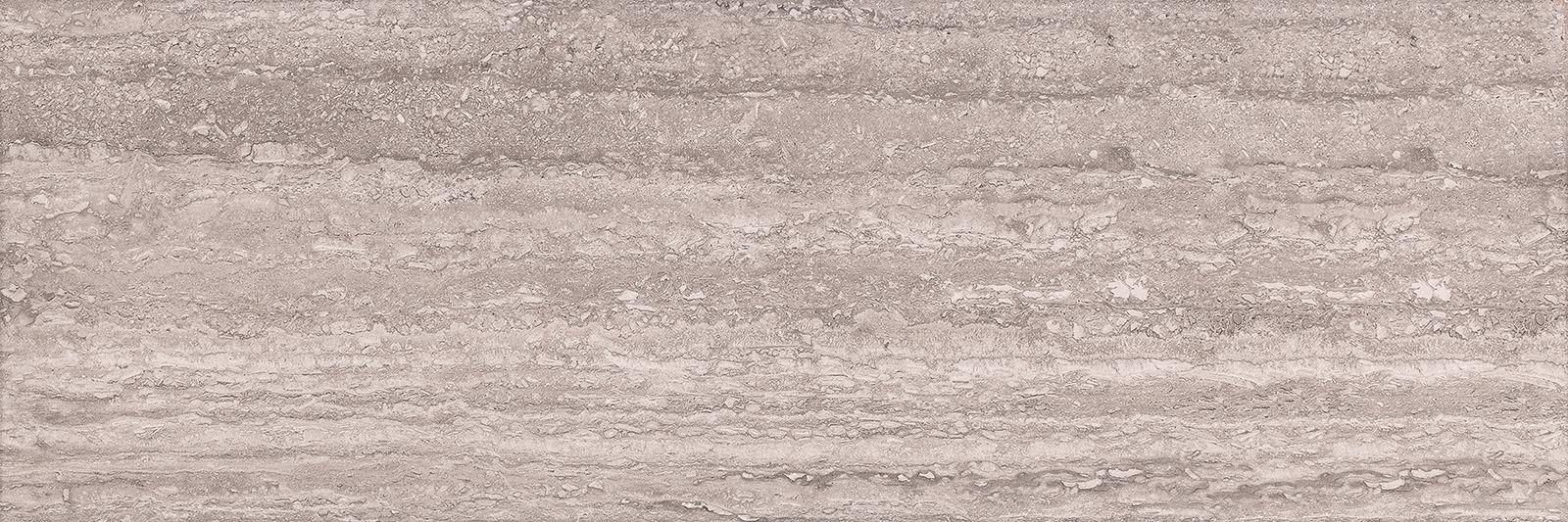 salomea grey