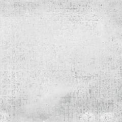 cemento pompei grey