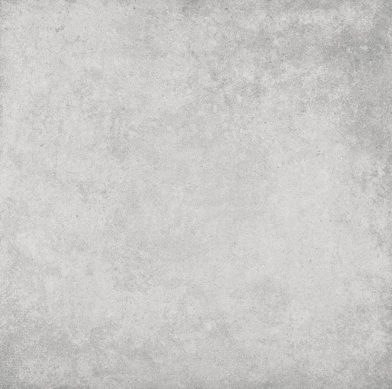 płytki gresowe cemento vienna mat