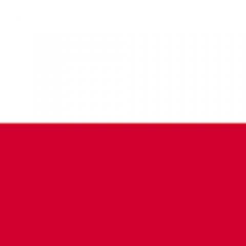 flaga_pl